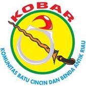 KOBAR icon