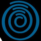 Compagnia delle Opere Brescia icon