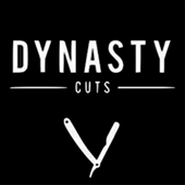 DYNASTY CUTS icon