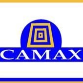 Camax icon