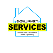Goodwill Property Services icon
