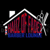 HAUZ OF FADEZ icon