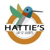 Hatties Tap and Tavern icon