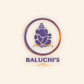 Baluchi's icon