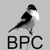 Bird Photography Courses icon