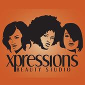 Xpressions Beauty Studio icon