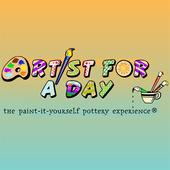 Artist For A Day icon