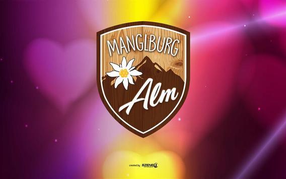Manglburg Alm apk screenshot