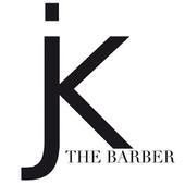 Jik the Barber icon