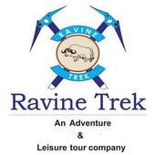 Ravine Trek icon