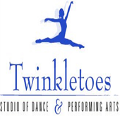Twinkletoes icon
