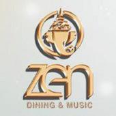 Zen Salvador icon