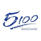 5100 Skincare icon
