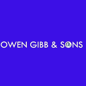 Owen Gibb & Sons icon