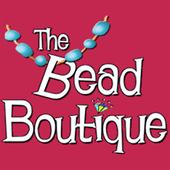 The Bead Boutique icon