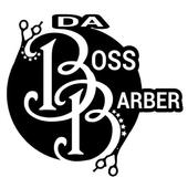 Brandon Da Boss icon