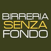 Birreria Senza Fondo icon