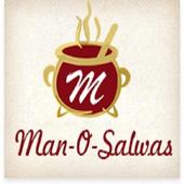 Man O Salwas icon