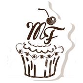 Maddys Fattys icon