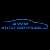 AWM Auto Service icon