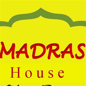 Madras House Perth icon