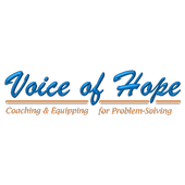 Voice of Hope icon