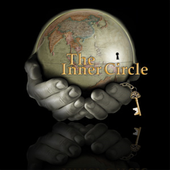 The Inner Circle icon