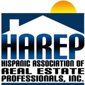 HAREP Arizona icon