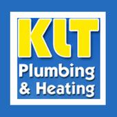 KTL Plumbing icon