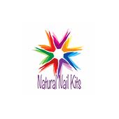 Natural Nail Kits icon