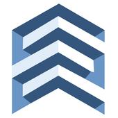 SL Deco icon