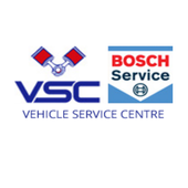 BoschCarService icon