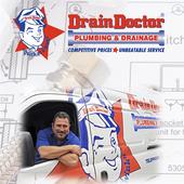 Drain Doctor Ltd icon