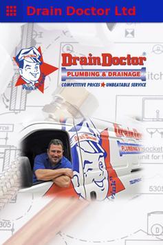 Drain Doctor Ltd apk screenshot
