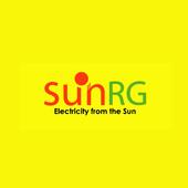 SUNRG icon