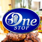 One Stop Caribbean icon