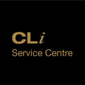 CLi icon