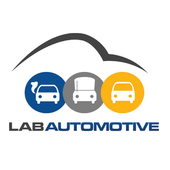 Lab Automotive icon