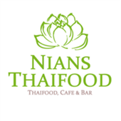 Nians Thaifood Café icon