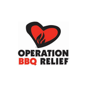 Operation BBQ Relief icon