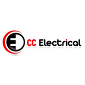 CC Electrical icon