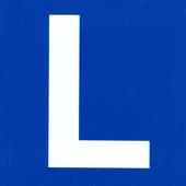 Lundbäcks Fastigheter icon