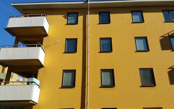 Lundbäcks Fastigheter apk screenshot