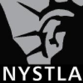 NYSTLA icon