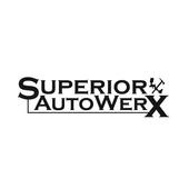 Superior Auto werx icon