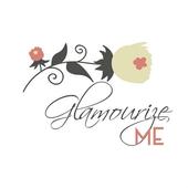 Glamourize Me icon