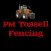 PM Tassell Fencing icon