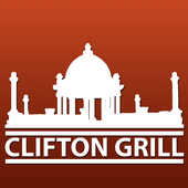 Clifton Grill icon