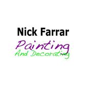 Nicholas Farrar icon