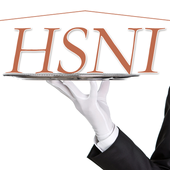 Home Staffing Network icon